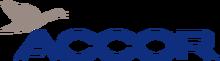 Accor (logo).png