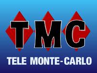Tmc 1986 logo