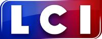 Lci 2016 logo