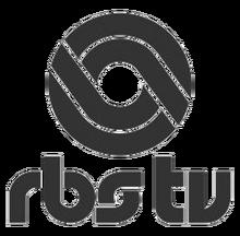 RBS TV Flat