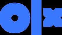OLX 2019