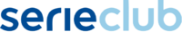 Serie club 2007 logo