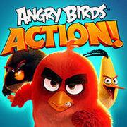 AngryBirdsActionAppIcon3