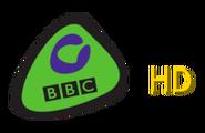 CBBC HD 2006