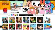 Cartoonnetwork2017
