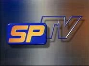 SPTV 1999-2005
