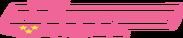 The powerpuff girls logo version iv by ent2pri9se-d5a8ekk