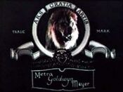 Mgm1928-color