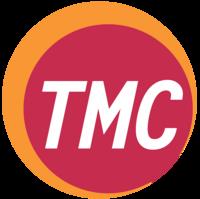 Tmc 2002 logo