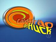 Caldeirao 2005