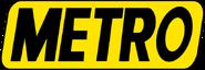 Metro1992