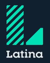 Latina 2014