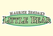 Little-bear-tv-show-mainImage