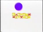 CartoonNetwork-Sponsor