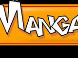 Mangas (chaîne de télévision)