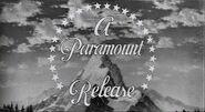Paramount 1960 Psycho t500x272