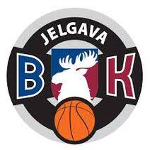 BK Jelgava