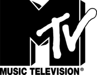 Mtv 2000 logo