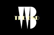 WB1963 close
