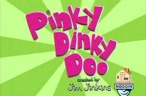 Pinkylogo