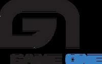 Game one 2004 logo