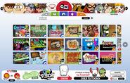Cartoon-Network-com