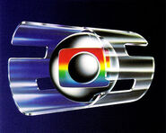 Globo25