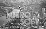 Microsoft75-theaugishow