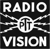 Radio PTT Vision