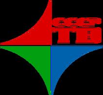 TV SSSR (1967-1980)