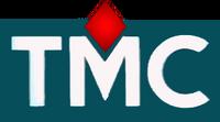 Tmc 1992 logo