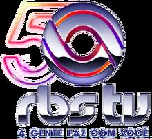50 Anos RBS TV 2009