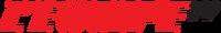 L equipe tv 1998 logo