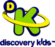 LogoDK