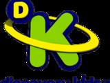 Discovery Kids (Estados Unidos