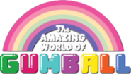 200px-The Amazing World of Gumball logo