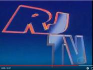 RJTV 1998