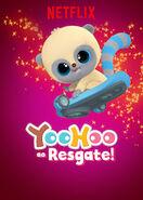 Yoohoo-ao-resgate 80212481