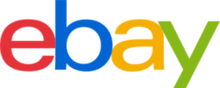 EBay 2032