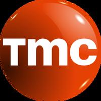 Tmc 2009 logo