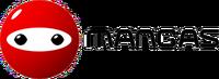 Mangas 2015 logo