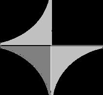 TV SSSR (1956-1967)