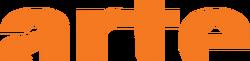 Arte 1995 logo