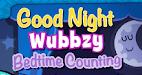 Wubbzynight