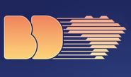 BDBR (2019)