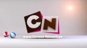 CartoonNetwork-Spain-Arrow-04