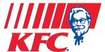 KFC 1991 logo