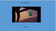 CM Blas Kids Studios Logo 2004-2013