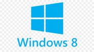 Windows-8-logo-png-5a3a16994a7977.05598490151375631330515900