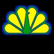 NBC Brasil
